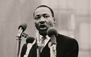 MLK1-19-Martin-Luther-King-ftr