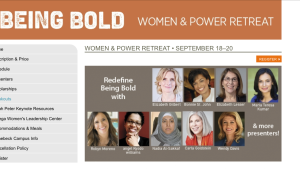 womenandpowerretreat